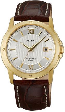 Orient CUN9X002W