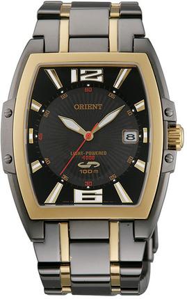 Orient CVDAE005B