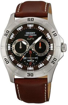 Orient CVF05004T