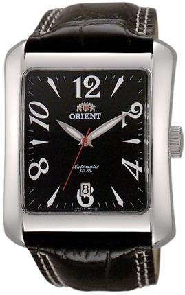Orient LERAG001B
