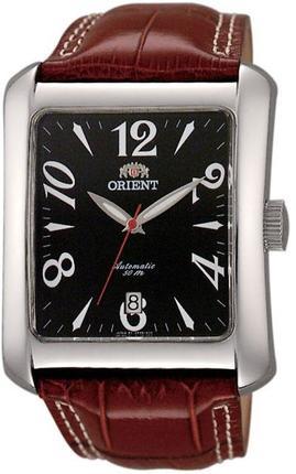Orient LERAG002B