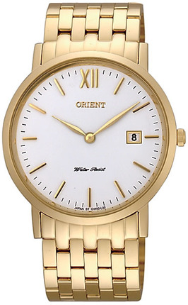 Orient LGW00001W