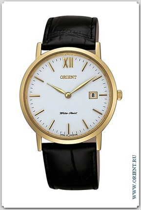 Orient LGW00002W
