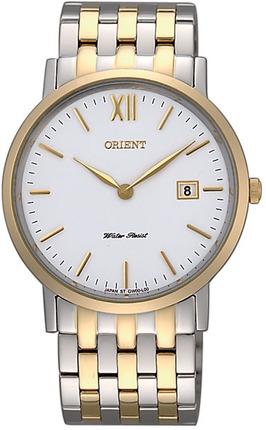Orient LGW00003W
