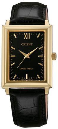 Orient LQCAC003B