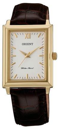 Orient LQCAC004W