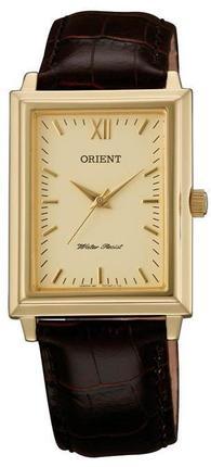 Orient LQCAC004Y