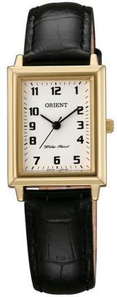 Orient LQCAD001W