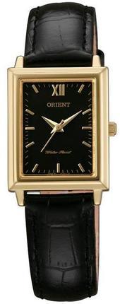 Orient LQCAD003B
