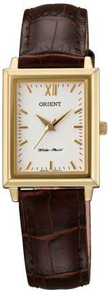 Orient LQCAD004W