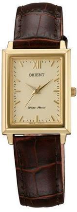 Orient LQCAD004Y