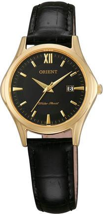 Orient LSZ3P002B