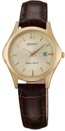 Orient LSZ3P003C