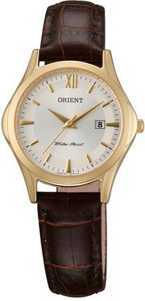 Orient LSZ3P003W