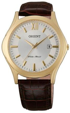 Orient LUNA9002W