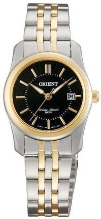 Orient BSZ3L001B