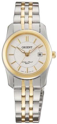 Orient BSZ3L001W