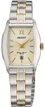 Orient BSZBZ002C