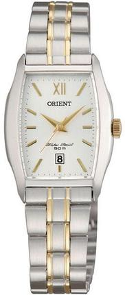 Orient BSZBZ002W