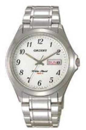Orient BUG0Q005S