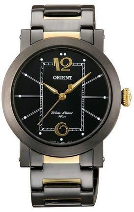 Orient CQC04006B