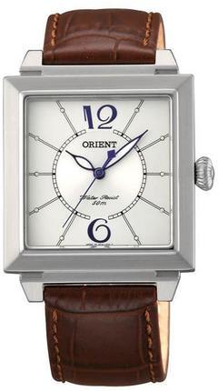 Orient CQCAJ004W