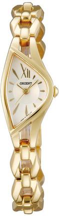 Orient CRPFD002S