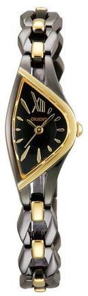 Orient CRPFD005B