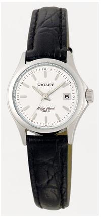 Orient CSZ2F004W