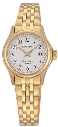 Orient CSZ2F006W