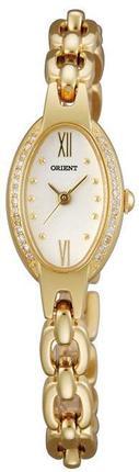 Orient CUBRY002W