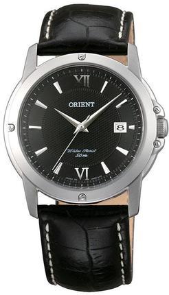 Orient CUN9X006B