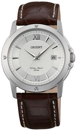 Orient CUN9X007W