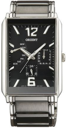 Orient CUUAB001B