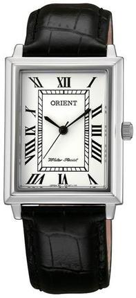 Orient LQCAC006W