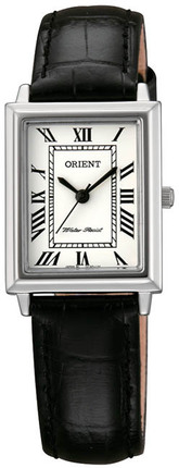Orient LQCAD006W