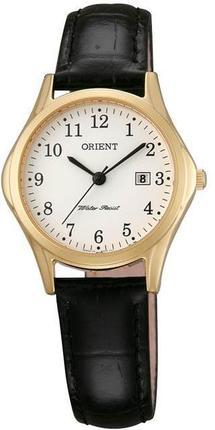 Orient LSZ3P001W