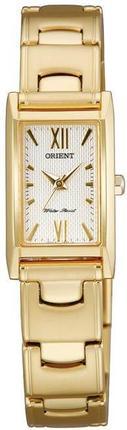 Orient LUBSD001W