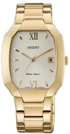 Orient LUNDG002C