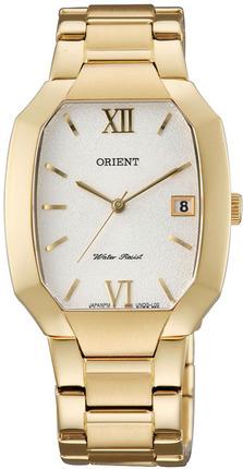 Orient LUNDG002W