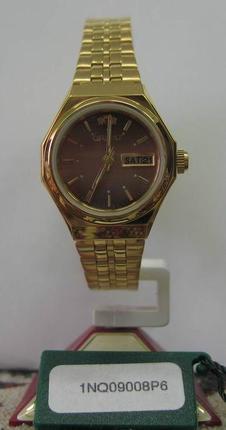 Orient 1NQ09008P