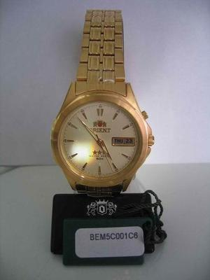 Orient BEM5C001C