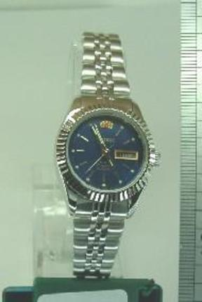 Orient BNQ0B005D