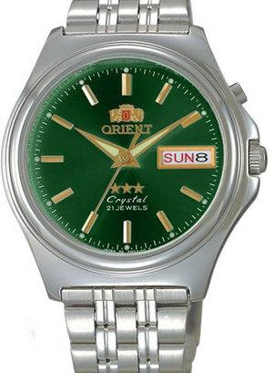 Orient BEM4W004F