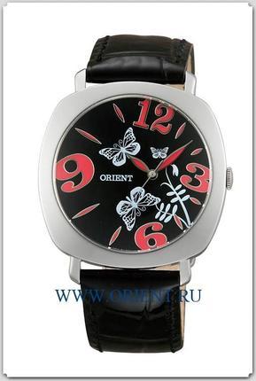 Orient BQC05003B