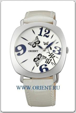 Orient BQC05004S