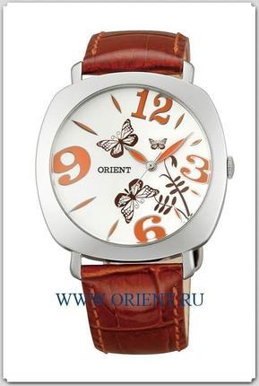 Orient BQC05005S