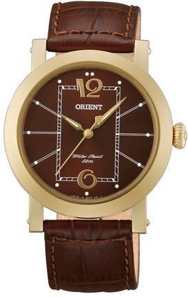 Orient CQC04001T
