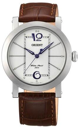 Orient CQC04004W