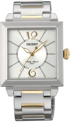 Orient CQCAJ005W